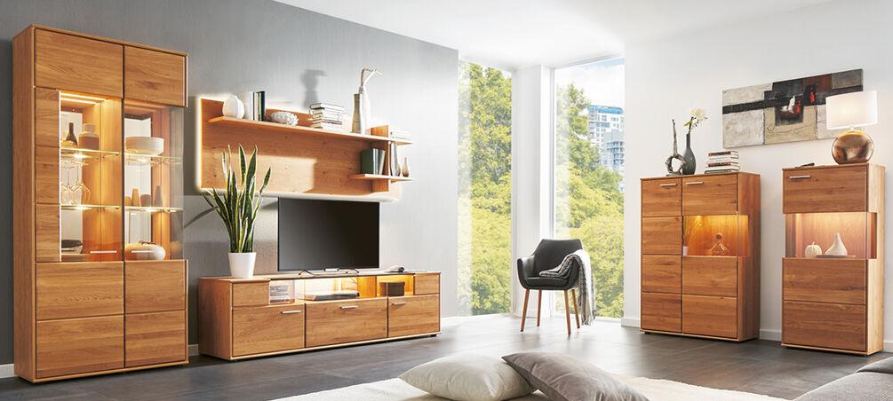 Sofas Couches Wohnzimmer Kollektion Voleo